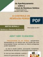o_controle_de_residuos_perigosos.pdf