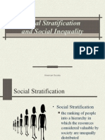 52decaf06f662e2e5e38803c65b8d4c1_9.-social-stratification.ppt