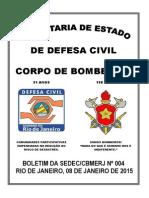 Boletins Ostensivos 2015 01 BOL004 08jan15