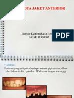 ppt 00669