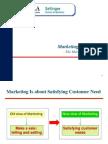 01dca23fbfa53fd3d4e638c23f8a1dc3_marketing-pp7.pdf