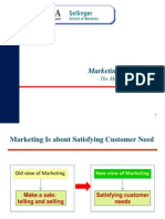 01dca23fbfa53fd3d4e638c23f8a1dc3_marketing-pp7.pdf