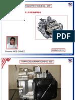 DSG-02E_VW_2013.pdf