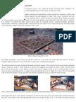 Precast Ferrocement Roofing Units.pdf