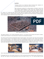 Precast Ferrocement Roofing Units.pdf