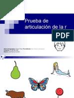Prueba_r