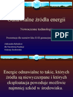 odnawialne_zrodla_energii