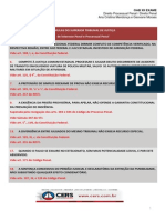 Sumulas_Penais_STJ_nov_2013.pdf