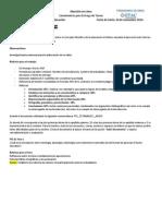 Lineamientos-tareas-FSE- 1483(2)