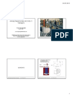 Ankraj Tasarımında ACI 318-11 Yaklaşımı (1)