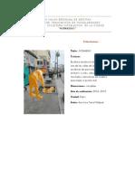 proyecto  escultura instalacion  en la ciudad nomadas.pdf