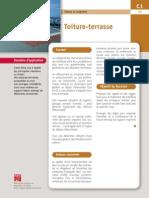 toiture terrasse AQC.pdf