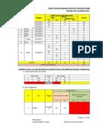File Jmlh Kertas