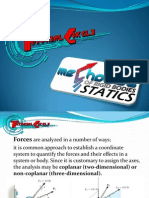 Chapter2-Resultants of Force Systems