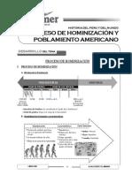 3. Historia.pdf