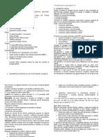 Pentru Examen_Geodezie Spatiala