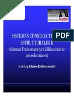 SISTEMAS CONSTRUCTIVOS Y ESTRUCTURALES II [Modo de compatibilidad].pdf