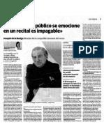 Joaquín de La Buelga - LCV - El Comercio.pdf2 (1)