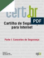 DICAS-SEGURANCA-1.pdf