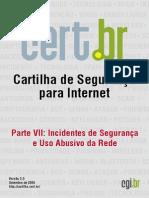 DICAS-SEGURANCA-7.pdf