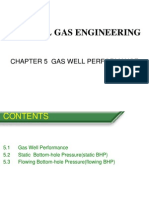 Chapter 5 Gas Well Performance