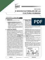 7. Psicologia.pdf
