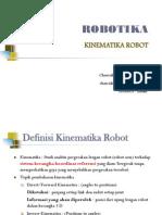 Robotika_7 (Kinematika Robot)
