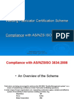 WeldingFabricatorCertificationScheme-ISO3834