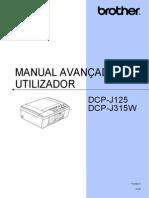 Cv Dcp315w Por Ausr