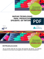 6. Jairo Correa - Nuevas Tecnologбas