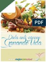230444667-Dieta-anticancer-pdf.pdf