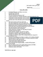 PSI Test/Exams 12014