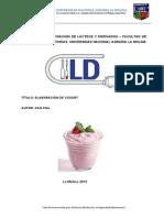 yogurt-130506223201-phpapp02