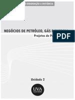 PPP LD Unidade2