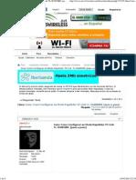 Guia_ Como Configurar en Modo Repetidor TP-Link TL-WA850RE (Paso a Paso)