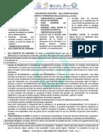 Esc Lid AyudaralCrecimientoCristiano M4B4A2 CLASS3