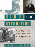 hidden_atraction_the_mistery_and_history_of_magnetism_Gerrit_L_Verschuur.pdf