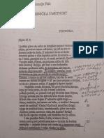 Horacije - Pismo Pizonima (1).pdf