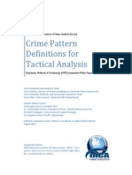 iacawp_2011_01_crime_patterns