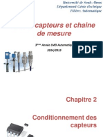 chapitre 2 capteur- cond 2014-2015.pdf