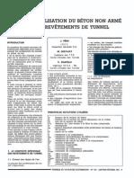T103-9-18-BetonNonArme.pdf