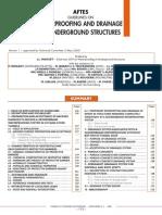 ENS_080507_EN_RR_AFTESrecomendationsforwaterproofinganddrainage.pdf