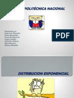 distribucionexponencial-131111201144-phpapp01