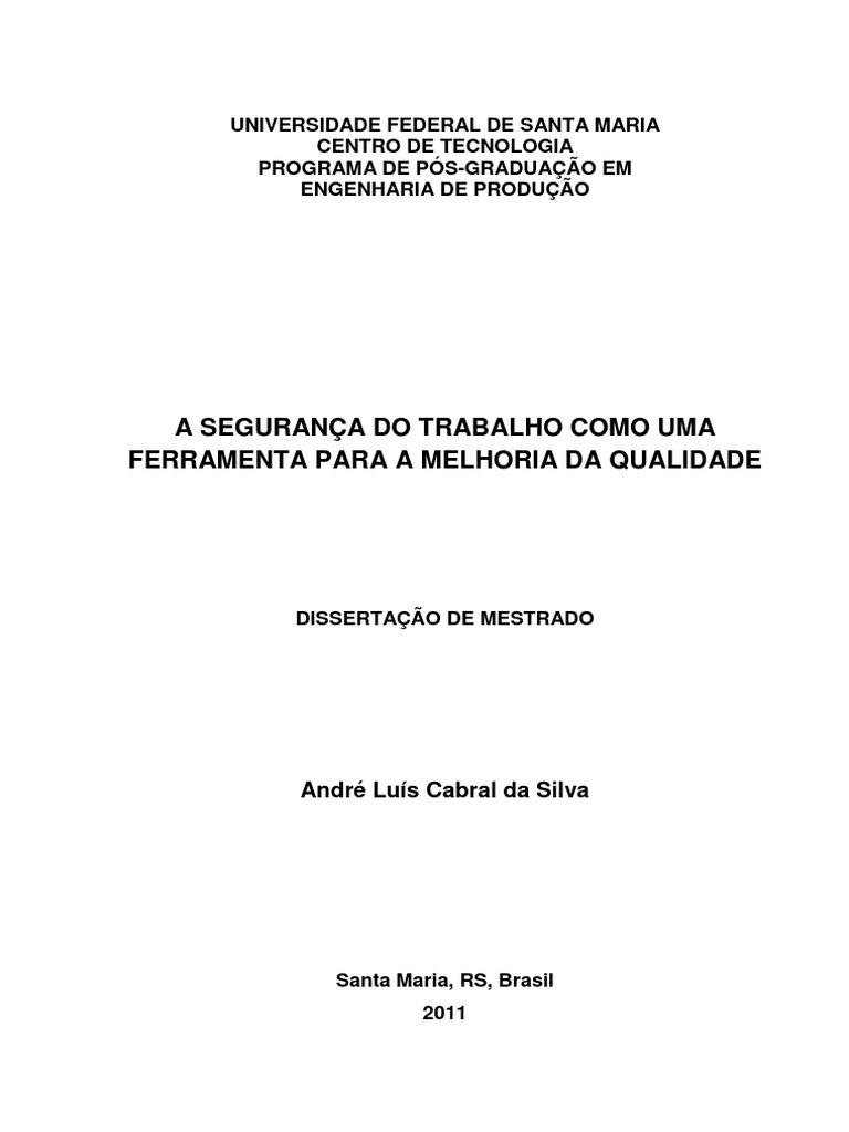 c92e498290fdf SILVA, ANDRE LUIS CABRAL.pdf