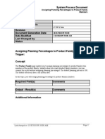 Assigning Planning Percentages to Product Family Members_SPD