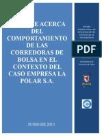 DATOS FINANCIEROS  LA POLAR.pdf