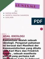 ppt komunis.ppt