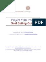 Goal_Setting_Guide.pdf