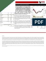 Daily Market Update 27.01.2015.pdf