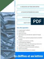 le francais.PDF